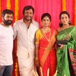 Actor-Bobby-Simha-and-Actress-Reshmi-Menon-Engagement-Stills-3-150x150 Actor Bobby Simha and Actress Reshmi Menon Engagement