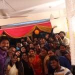 Actor-Bobby-Simha-and-Actress-Reshmi-Menon-Engagement-Stills-5-150x150 Actor Bobby Simha and Actress Reshmi Menon Engagement