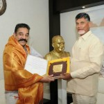 Actor-Kamal-Haasan-Meet-Andhra-Pradesh-Cheif-Minister-Mr.-Chandra-Babu-Naidu-Photos-1-150x150 Actor Kamal Haasan meets Andhra Pradesh Chief Minister Mr. Chandra Babu Naidu