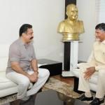 Actor-Kamal-Haasan-Meet-Andhra-Pradesh-Cheif-Minister-Mr.-Chandra-Babu-Naidu-Photos-2-150x150 Actor Kamal Haasan meets Andhra Pradesh Chief Minister Mr. Chandra Babu Naidu