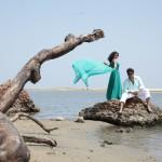 Ennul-Aayiram-Movie-Stills-1-150x150 Ennul Aayiram