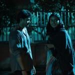Ennul-Aayiram-Movie-Stills-10-150x150 Ennul Aayiram