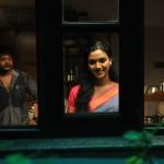 Ennul-Aayiram-Movie-Stills-13-150x150 Ennul Aayiram