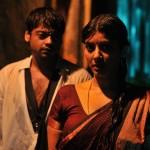 Ennul-Aayiram-Movie-Stills-231-150x150 Ennul Aayiram