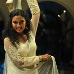 Ennul-Aayiram-Movie-Stills-281-150x150 Ennul Aayiram