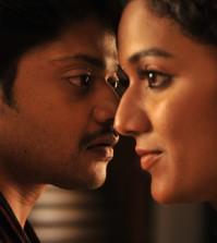 Ennul-Aayiram-Movie-Stills-301