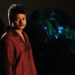 Ennul-Aayiram-Movie-Stills-361-150x150 Ennul Aayiram