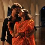 Ennul-Aayiram-Movie-Stills-391-150x150 Ennul Aayiram