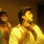 Ennul-Aayiram-Movie-Stills-5-150x150 Ennul Aayiram