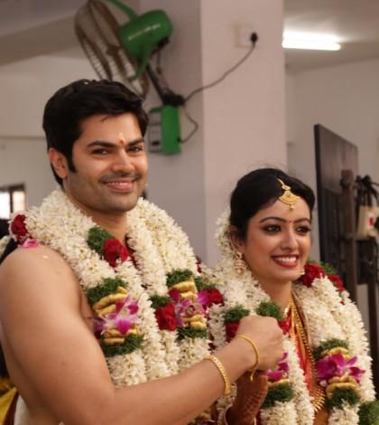 Ganesh-Venkatram-Nisha-Wedding-Stills-11
