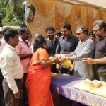 nadigar-sangam-distributes-sweets-stills-11-150x150 Nadigar Sangam Diwali Gift Distribution
