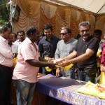 nadigar-sangam-distributes-sweets-stills-12-150x150 Nadigar Sangam Diwali Gift Distribution