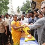 nadigar-sangam-distributes-sweets-stills-13-150x150 Nadigar Sangam Diwali Gift Distribution