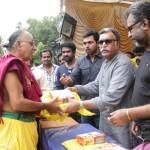 nadigar-sangam-distributes-sweets-stills-14-150x150 Nadigar Sangam Diwali Gift Distribution