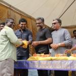 nadigar-sangam-distributes-sweets-stills-17-150x150 Nadigar Sangam Diwali Gift Distribution