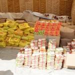 nadigar-sangam-distributes-sweets-stills-22-150x150 Nadigar Sangam Diwali Gift Distribution
