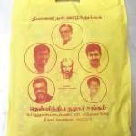nadigar-sangam-distributes-sweets-stills-3-150x150 Nadigar Sangam Diwali Gift Distribution