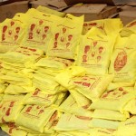 nadigar-sangam-distributes-sweets-stills-4-150x150 Nadigar Sangam Diwali Gift Distribution