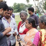 nadigar-sangam-distributes-sweets-stills-5-150x150 Nadigar Sangam Diwali Gift Distribution