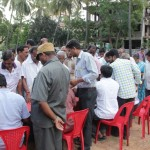 nadigar-sangam-distributes-sweets-stills-7-150x150 Nadigar Sangam Diwali Gift Distribution