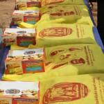 nadigar-sangam-distributes-sweets-stills-8-150x150 Nadigar Sangam Diwali Gift Distribution