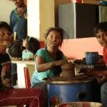 pasanga2-movie-new-stills-8-150x150 Pasanga 2
