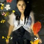 simran-photoshoot-stills-1-150x150 Simran