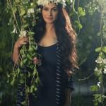 simran-photoshoot-stills-11-150x150 Simran