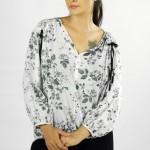simran-photoshoot-stills-15-150x150 Simran