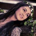 simran-photoshoot-stills-4-150x150 Simran