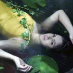 simran-photoshoot-stills-5-150x150 Simran