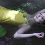 simran-photoshoot-stills-6-150x150 Simran