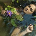simran-photoshoot-stills-8-150x150 Simran