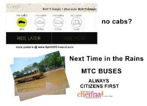 mtcbus News