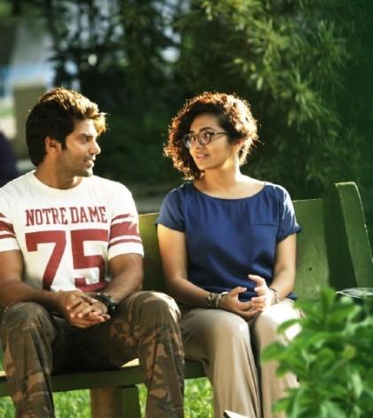 banglore-natkal-movie-stills-8