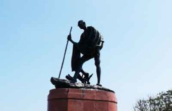 statue-341x220 News