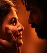 Iraivi-Movie-Stills-1