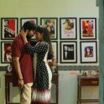 Iraivi-Movie-Stills-2-150x150 Iraivi