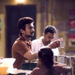 Manithan-Movie-Stills-11-150x150 Manithan