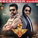 S3-Movie-Poster-1-150x150 Singam 3