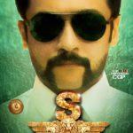 S3-Movie-Poster-2-150x150 Singam 3
