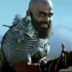 karthi1-150x150 Kaashmora