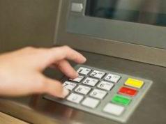 Cash-machine-568469-238x178 News