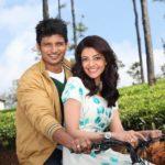 Kavalai-Vendam-Movie-Stills-1-150x150 Kavalai Vendam