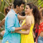 Kavalai-Vendam-Movie-Stills-17-150x150 Kavalai Vendam