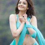 Kavalai-Vendam-Movie-Stills-3-150x150 Kavalai Vendam