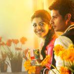 Kavalai-Vendam-Movie-Stills-41-150x150 Kavalai Vendam