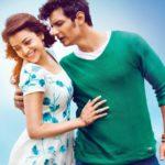 Kavalai-Vendam-Movie-Stills-5-150x150 Kavalai Vendam