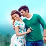 Kavalai-Vendam-Movie-Stills-61-150x150 Kavalai Vendam