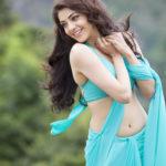 Kavalai-Vendam-Movie-Stills-91-150x150 Kavalai Vendam